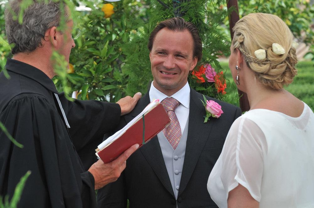 tuscany-wedding-planners-ceremonies-20.jpg