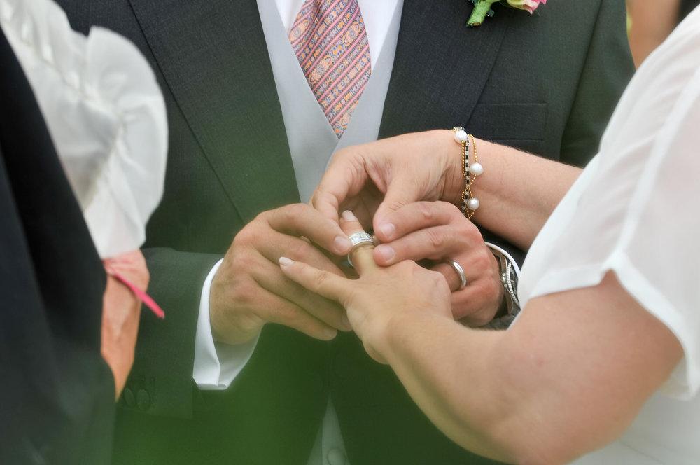 tuscany-wedding-planners-ceremonies-22.jpg