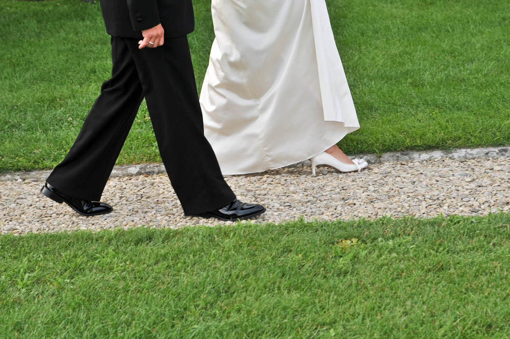 tuscany-wedding-planners-ceremonies-25.jpg