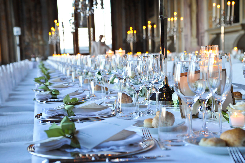 tuscany-wedding-planners-catering-13.jpg