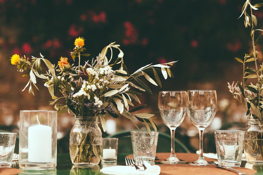 tuscany-wedding-planners-floristen-06.jpg
