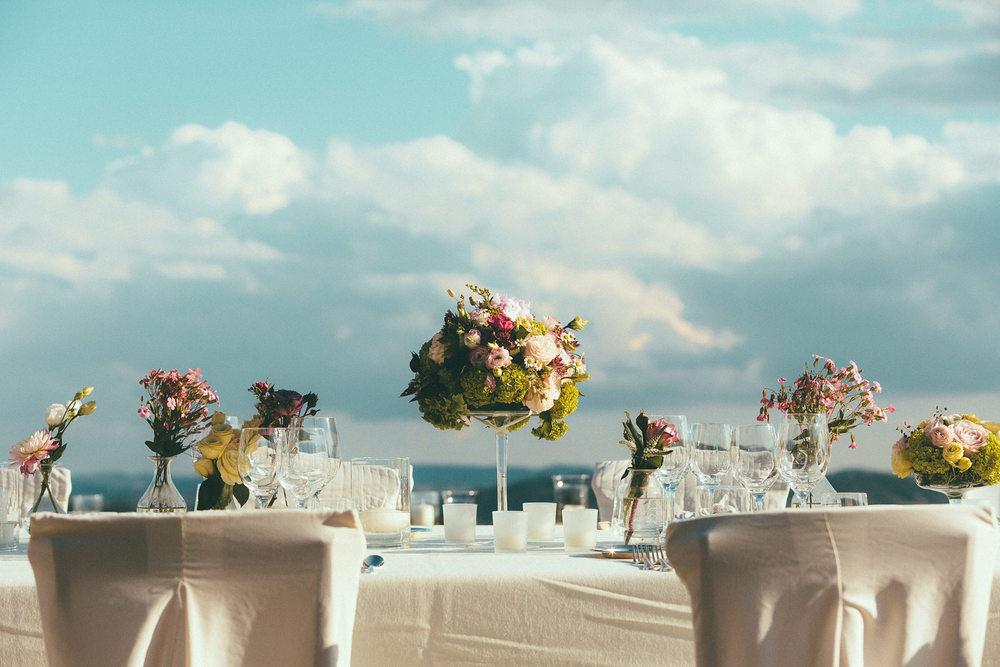 tuscany-wedding-planners-floristen-10.jpg