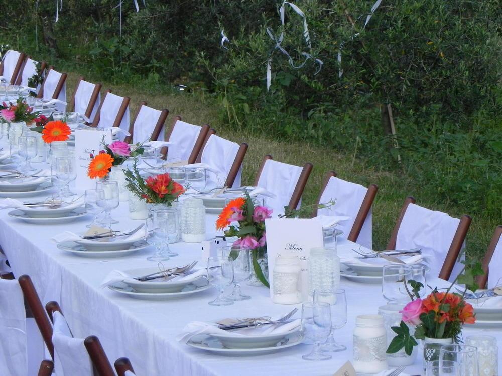 tuscany-wedding-planners-floristen-16.jpg