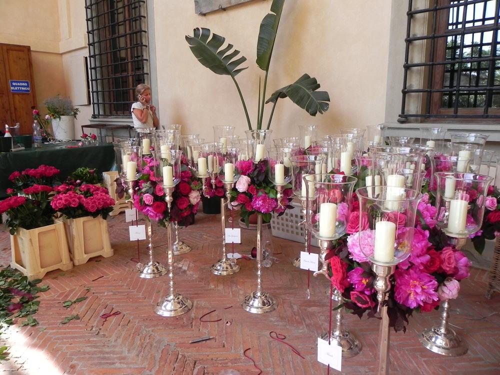 tuscany-wedding-planners-floristen-17.jpg