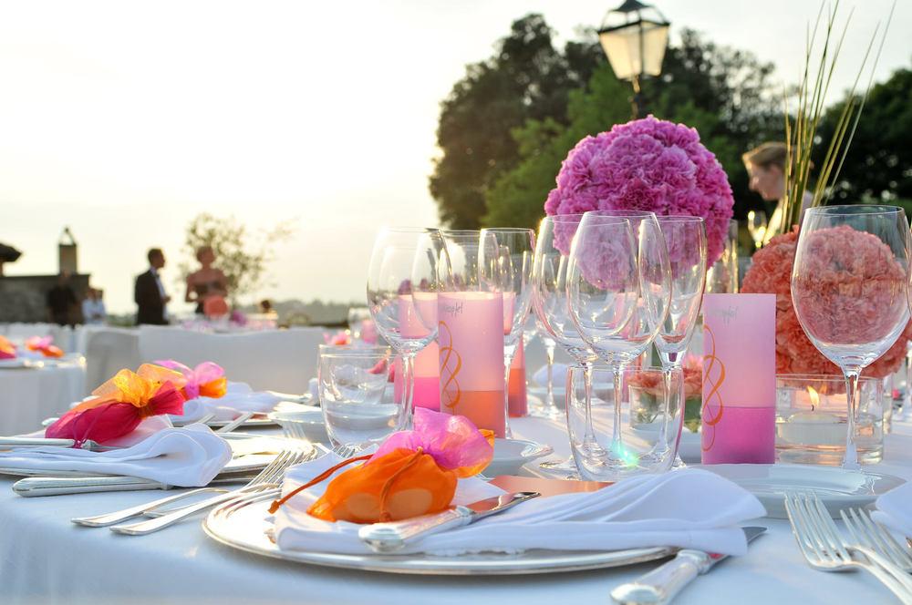 tuscany-wedding-planners-floristen-21.jpg