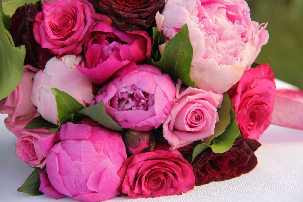 tuscany-wedding-planners-floristen-23.JPG
