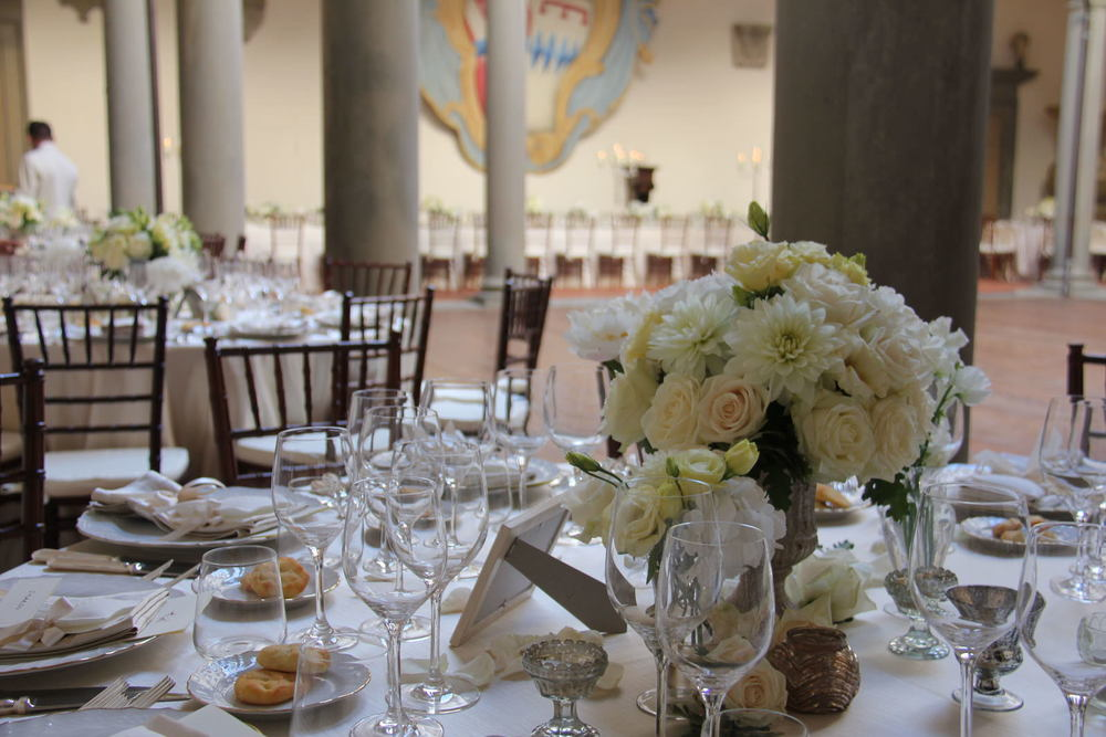 tuscany-wedding-planners-floristen-24.JPG