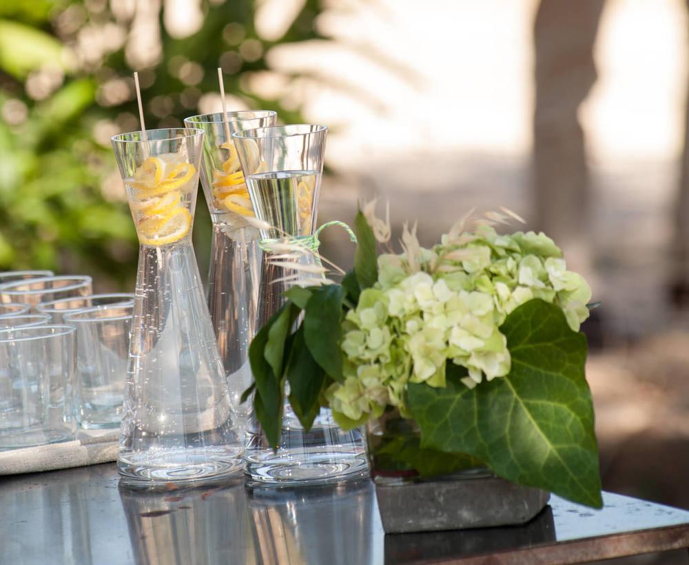 tuscany-wedding-planners-floristen-38.jpeg