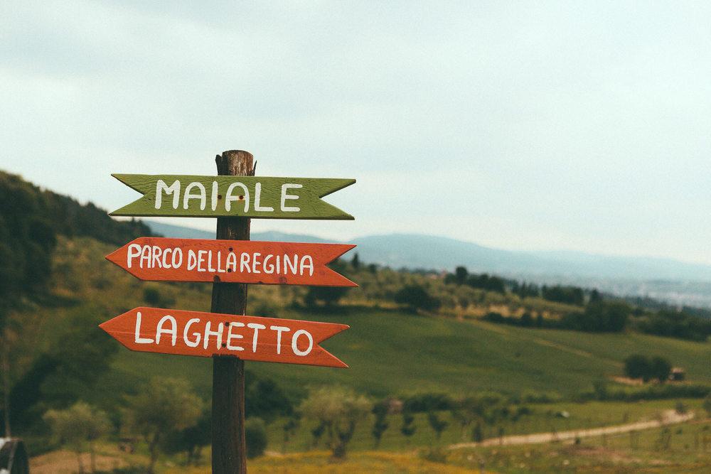 tuscany-wedding-planners-acommondation-01.jpg