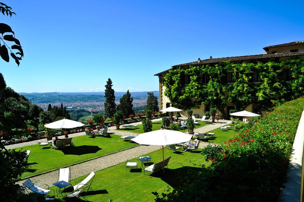 tuscany-wedding-planners-acommondation-06.jpg