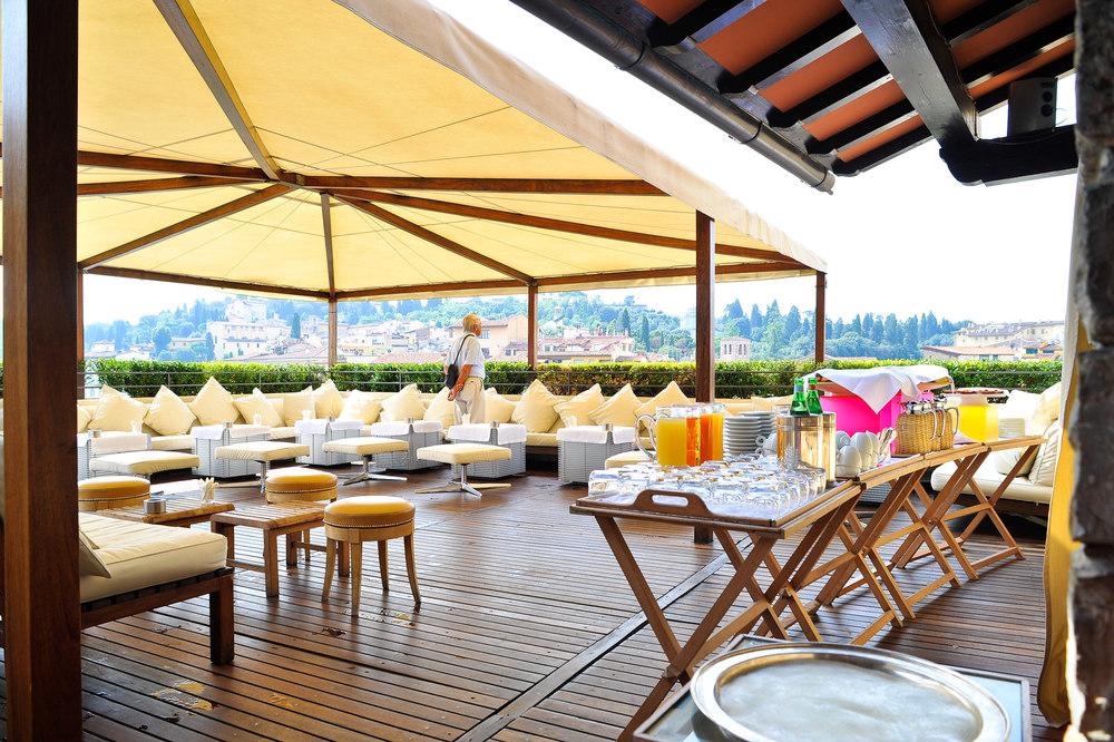 tuscany-wedding-planners-acommondation-09.jpg