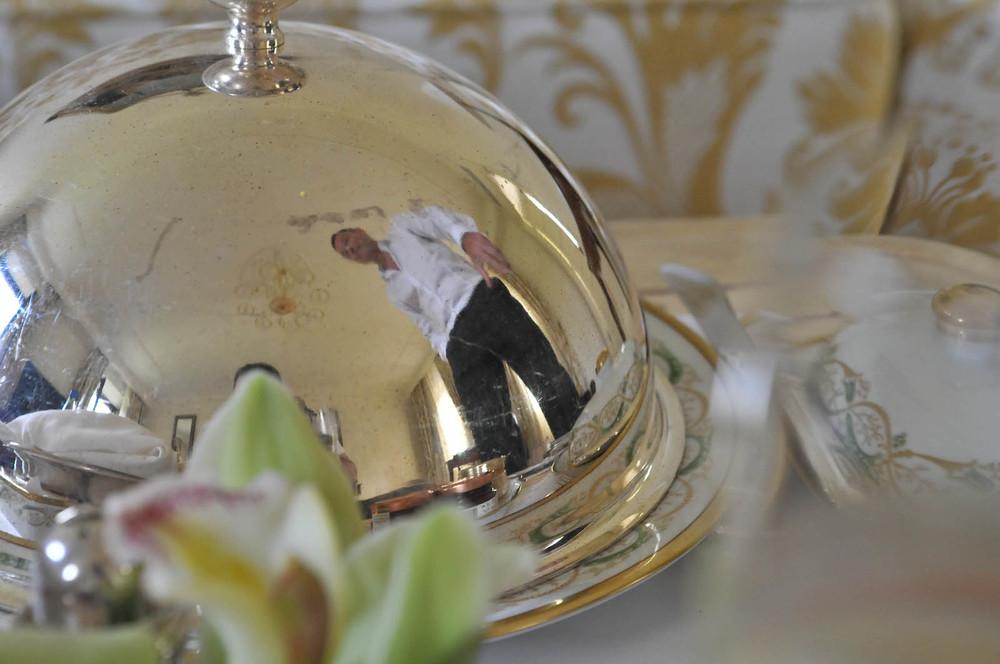 tuscany-wedding-planners-acommondation-17.jpg