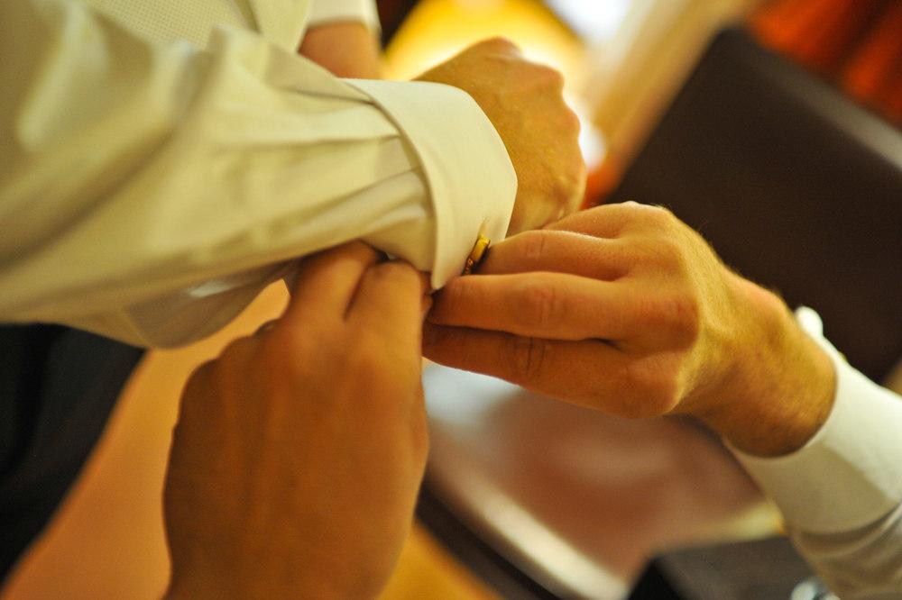 tuscany-wedding-planners-stylisten-16.jpg