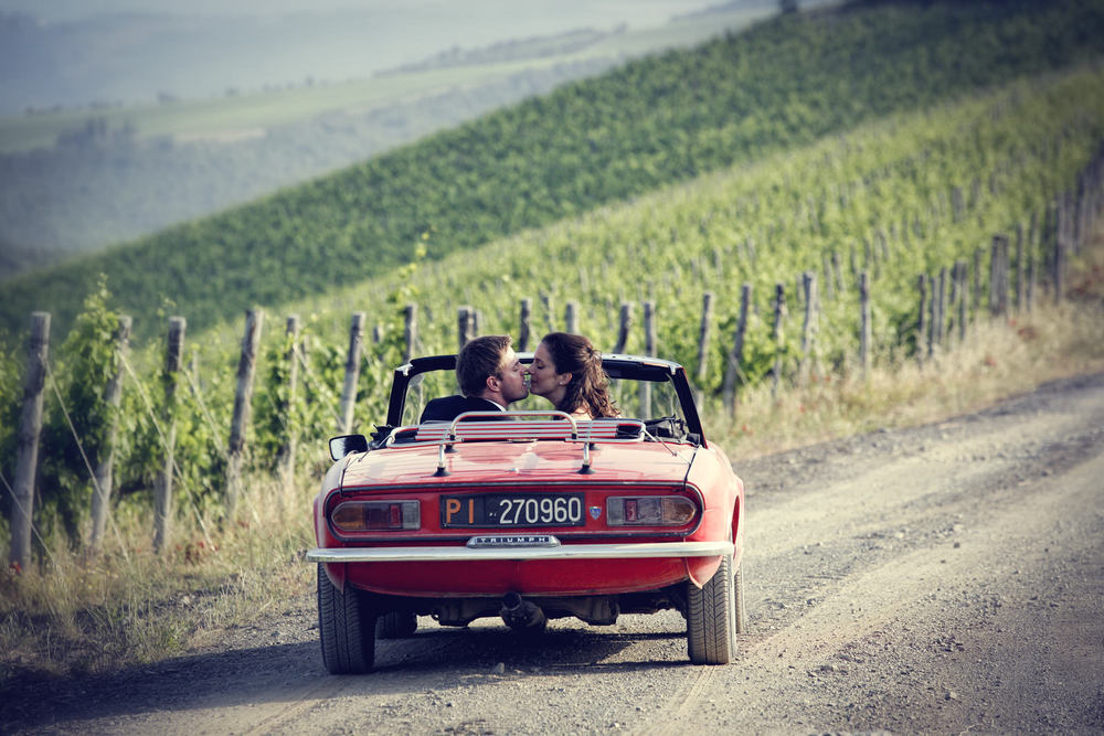 tuscany-wedding-planners-chauffer-10.JPG