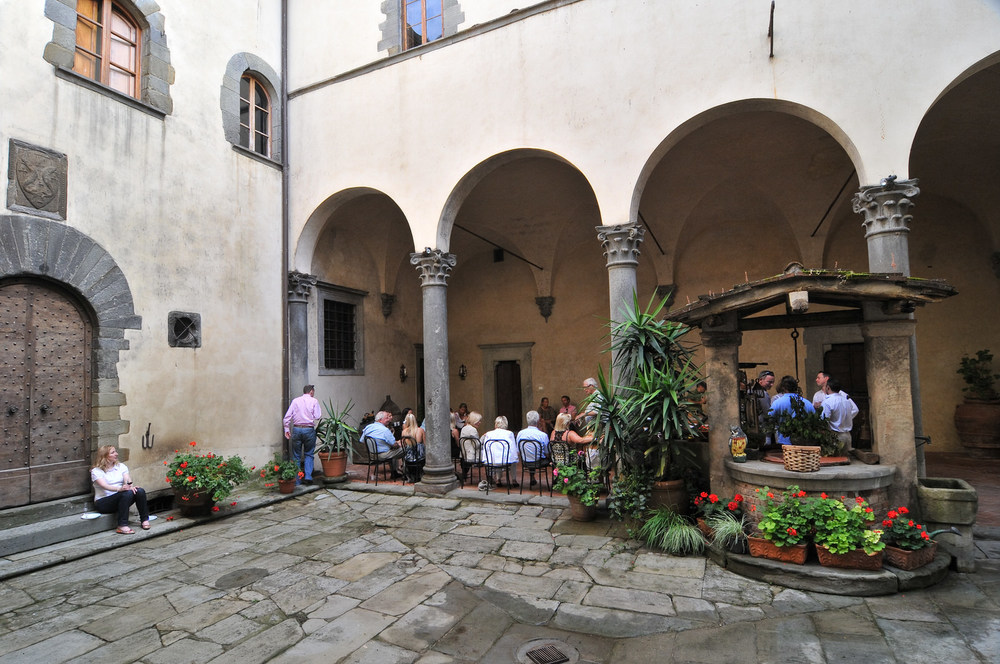 tuscany-wedding-planners-specials-08.jpg