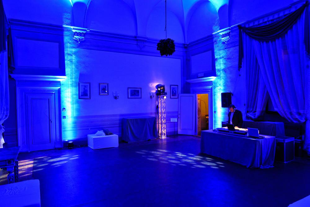 tuscany-wedding-planners-lightsound-08.jpg