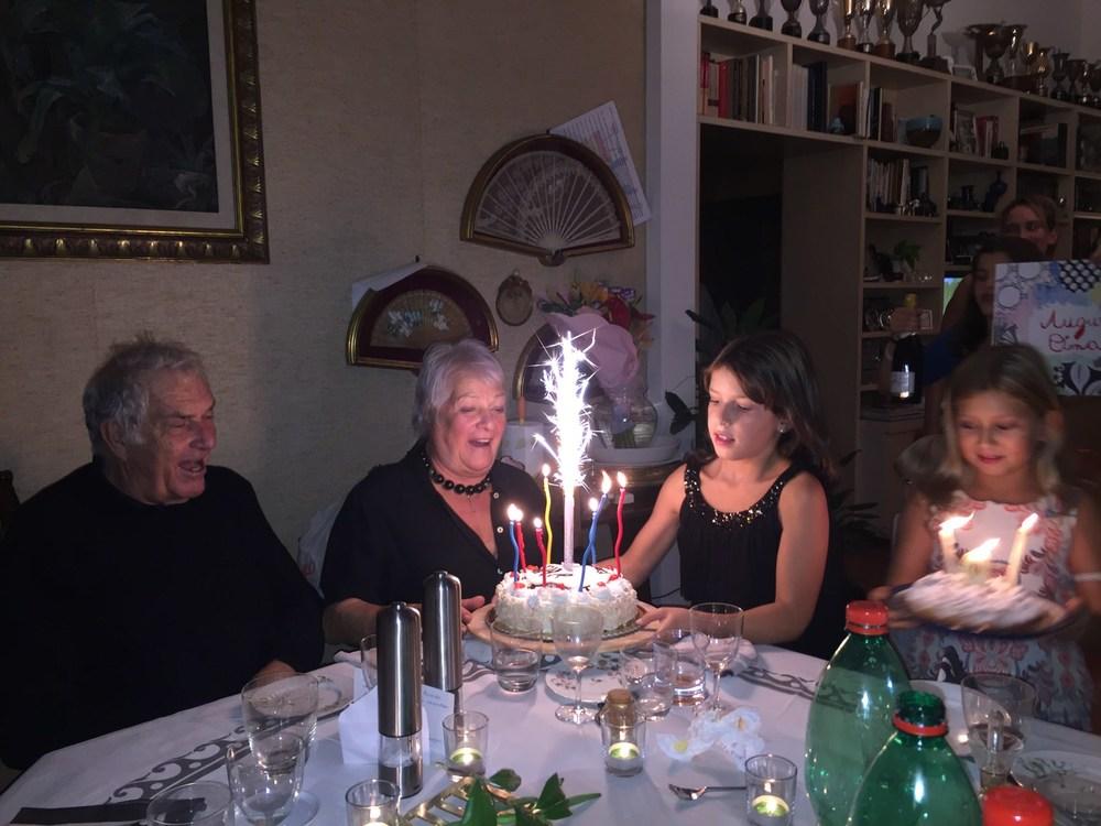 15_80th Birthday Toskana22.jpg