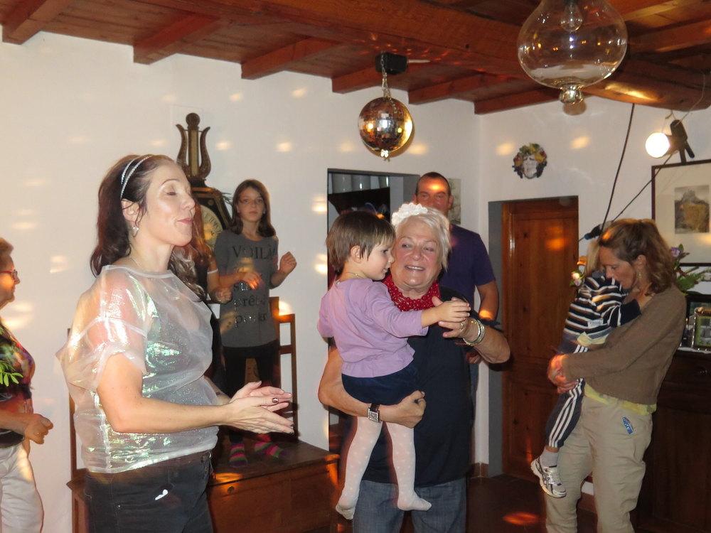 15_80th Birthday Toskana35.JPG
