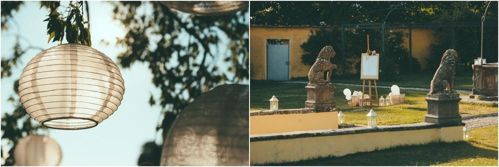 14_Traumhochzeit in der Toskana77.jpg
