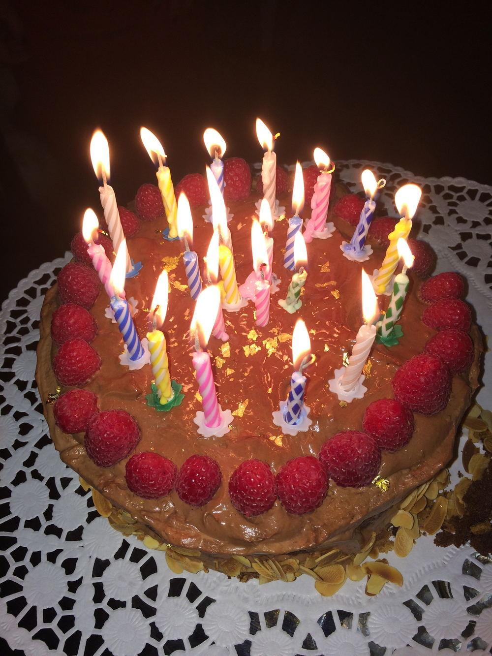 13_Birthday Dinner mit Flavourhouse in Berlin8.jpg