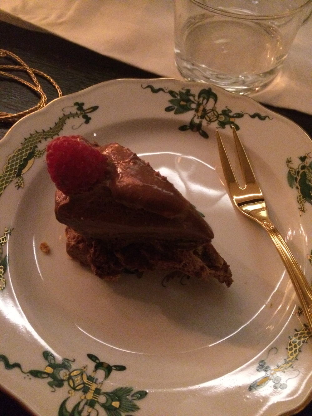 13_Birthday Dinner mit Flavourhouse in Berlin9.jpg