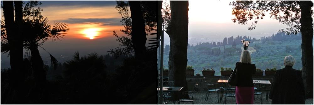 the_tuscany_wedding_blog_birthday_85_03.JPG