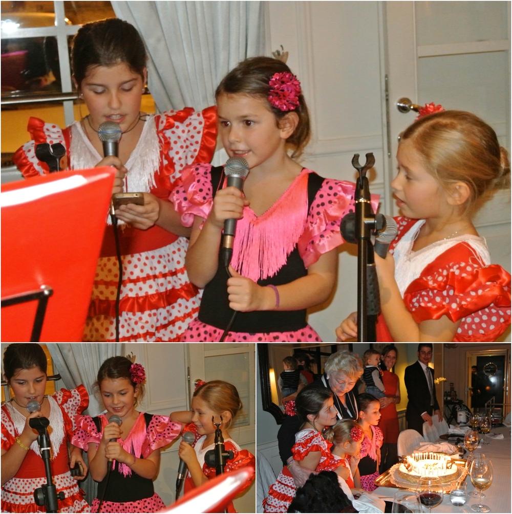 the_tuscany_wedding_blog_birthday_85_06.JPG