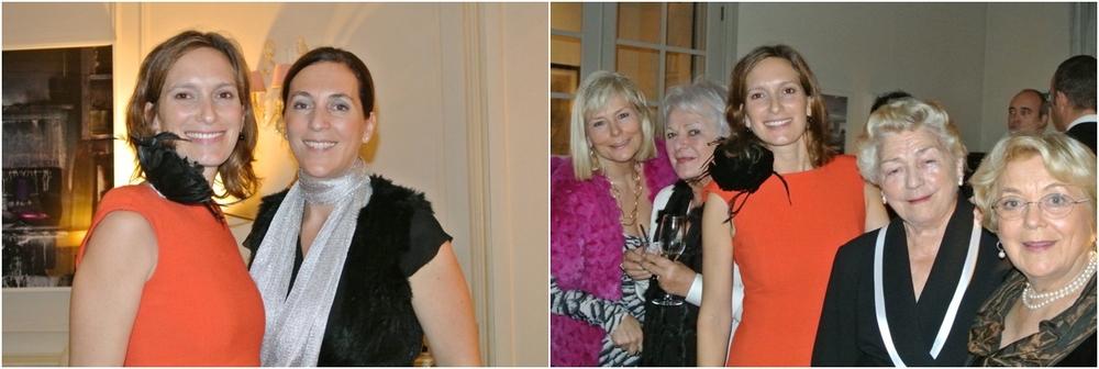 the_tuscany_wedding_blog_birthday_85_09.JPG