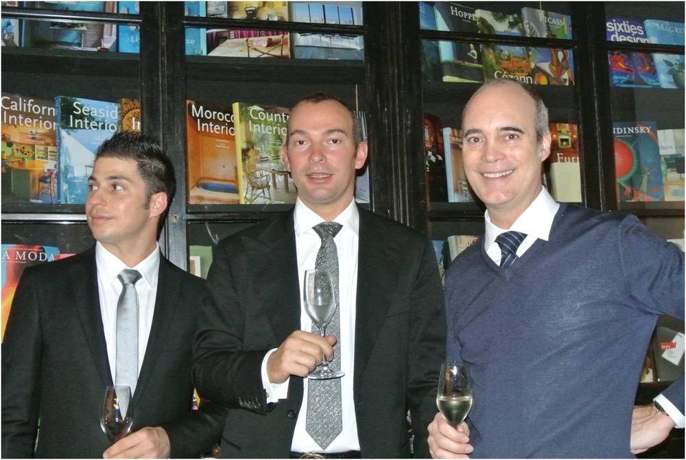 the_tuscany_wedding_blog_birthday_85_10.JPG