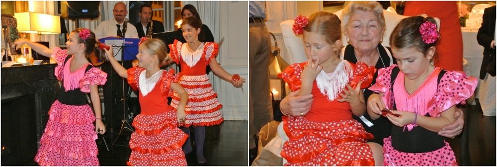 the_tuscany_wedding_blog_birthday_85_12.JPG