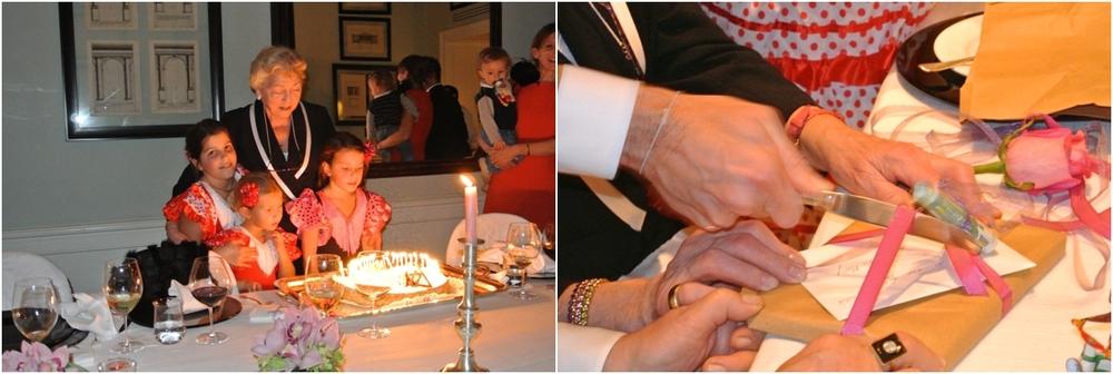 the_tuscany_wedding_blog_birthday_85_13.JPG