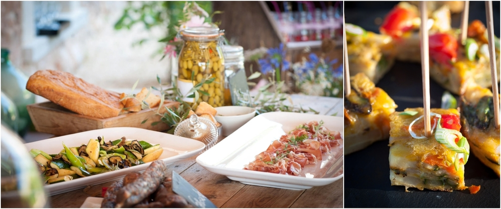 the_tuscany_wedding_blog_mallorca_01.jpg