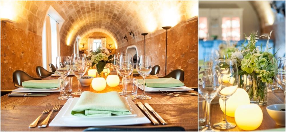 the_tuscany_wedding_blog_mallorca_11.jpeg