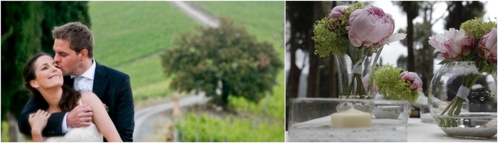 05_Eine Schweizerin und ein Sürafrikaner in der Toskana08.JPG