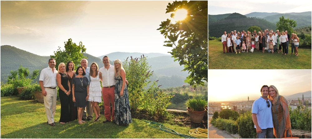 the_tuscany_wedding_blog_rappold_05.jpg