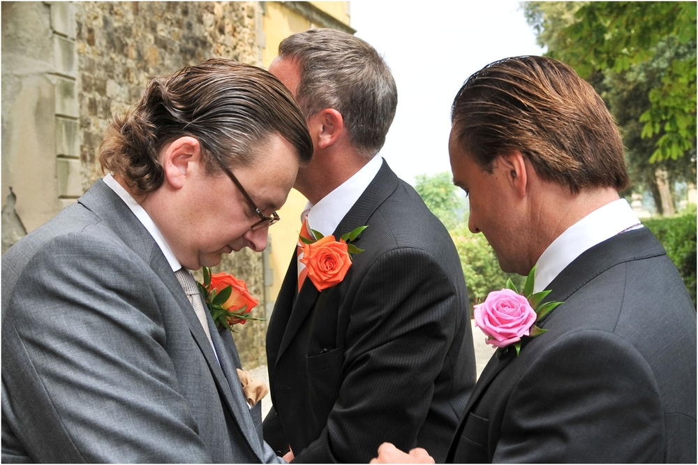 the_tuscany_wedding_blog_rappold_15.jpg