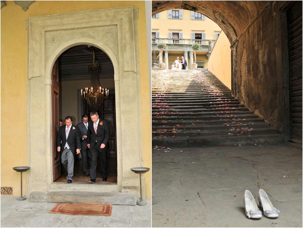 the_tuscany_wedding_blog_rappold_16.jpg