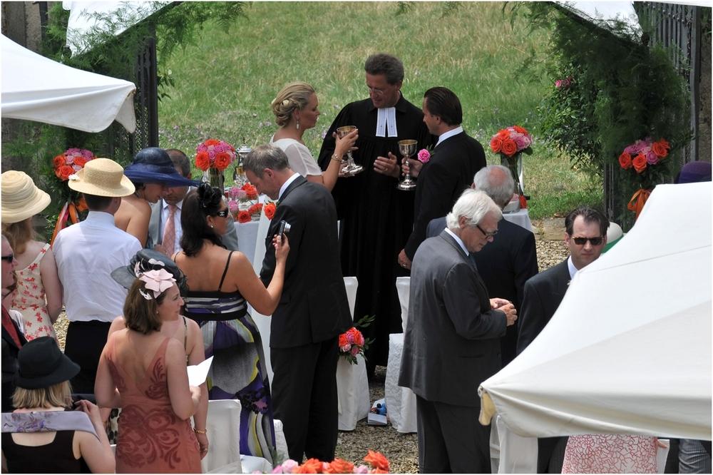 the_tuscany_wedding_blog_rappold_20.jpg