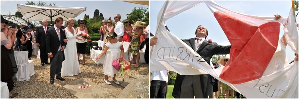 the_tuscany_wedding_blog_rappold_21.jpg