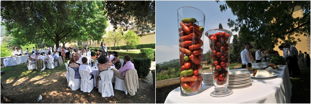 the_tuscany_wedding_blog_rappold_22.jpg