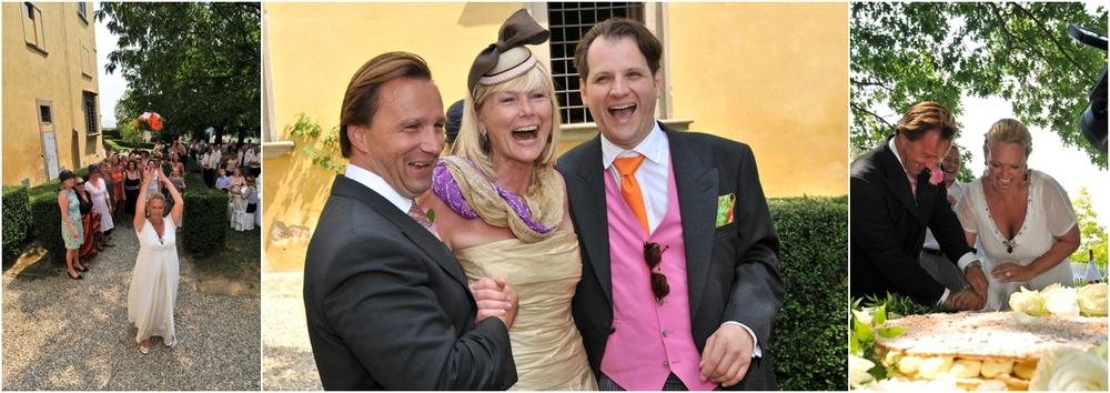 the_tuscany_wedding_blog_rappold_24.jpg