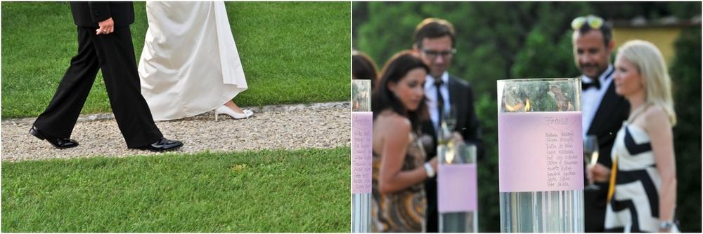 the_tuscany_wedding_blog_rappold_27.jpg