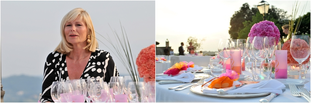 the_tuscany_wedding_blog_rappold_28.jpg