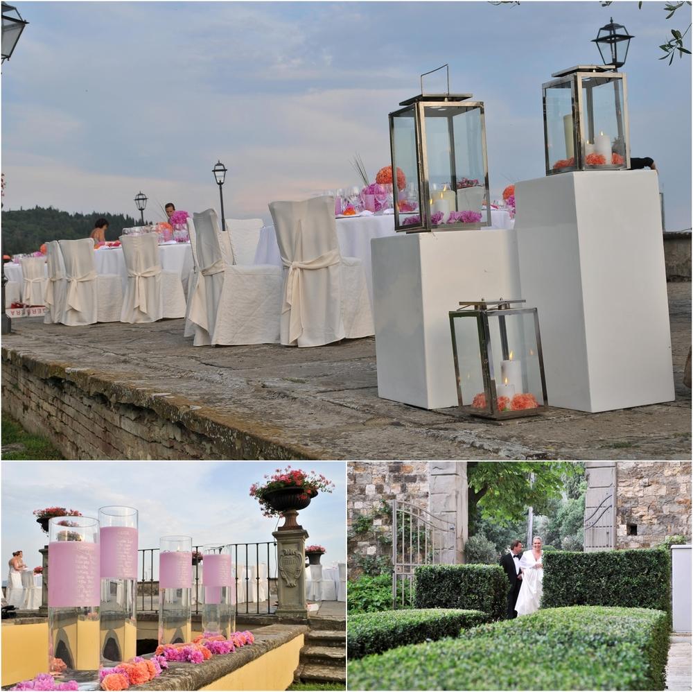 the_tuscany_wedding_blog_rappold_26.jpg