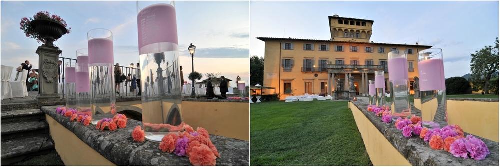 the_tuscany_wedding_blog_rappold_30.jpg
