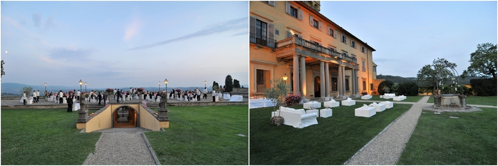 the_tuscany_wedding_blog_rappold_31.jpg