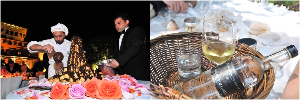 the_tuscany_wedding_blog_rappold_34.jpg