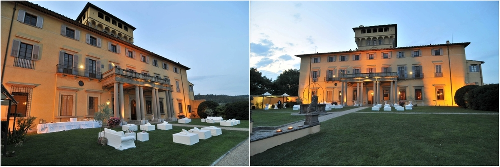 the_tuscany_wedding_blog_rappold_39.jpg