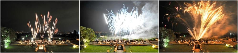the_tuscany_wedding_blog_rappold_41.jpg