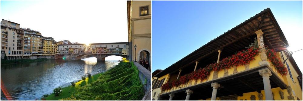 the_tuscany_wedding_blog_rappold_02.jpg